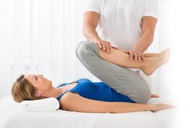 physiotherapy south surrey